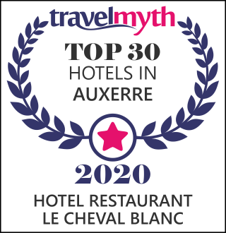 Travel Best Hotel