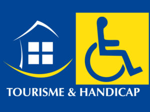 label-tourisme-et-handicap31-300x225